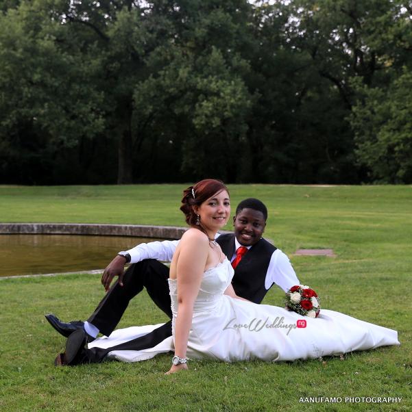 LoveweddingsNG Delphine & AKinola Aanu Famo Photography28