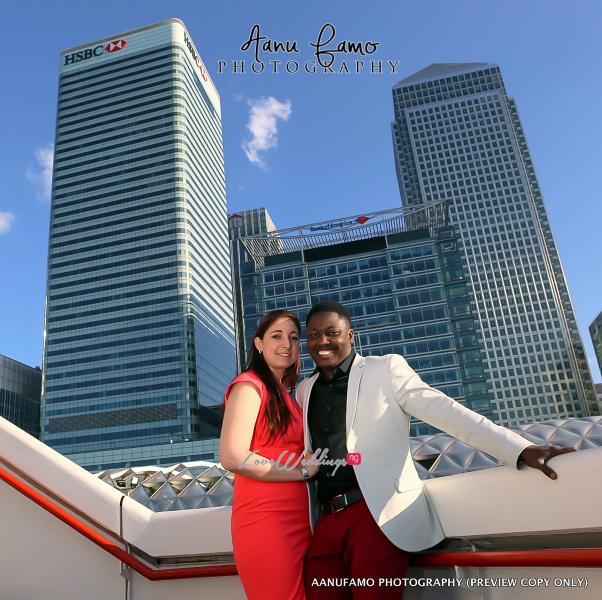LoveweddingsNG Delphine & AKinola Aanu Famo Photography3