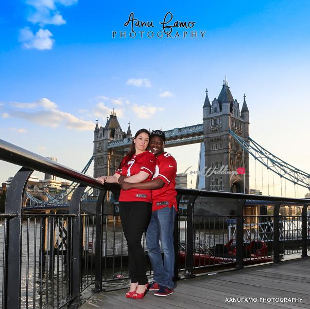 LoveweddingsNG Delphine & AKinola Aanu Famo Photography6
