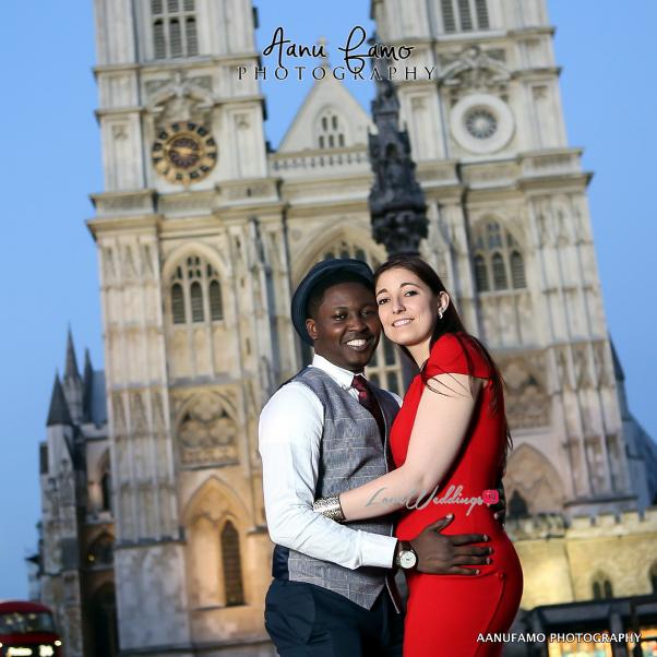 LoveweddingsNG Delphine & AKinola Aanu Famo Photography7