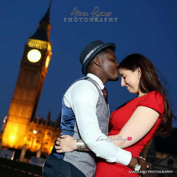 LoveweddingsNG Delphine & AKinola Aanu Famo Photography8