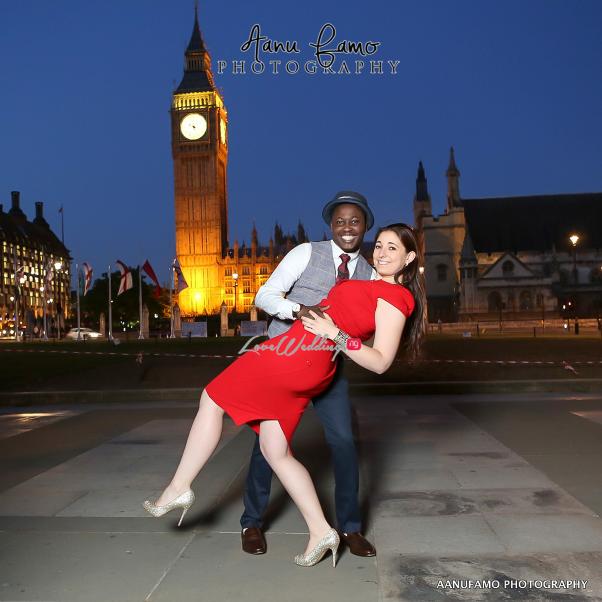 LoveweddingsNG Delphine & AKinola Aanu Famo Photography9