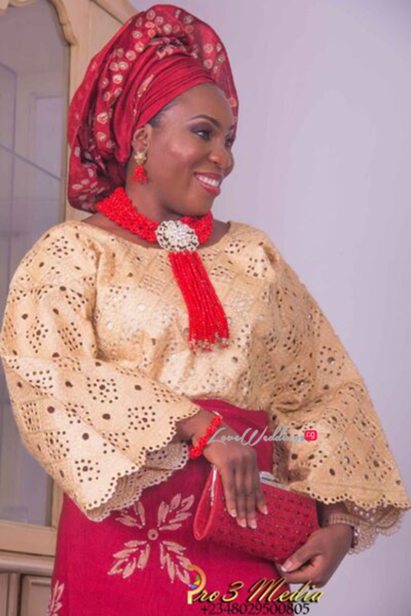 LoveweddingsNG Funmi and Ovie Traditional Wedding20