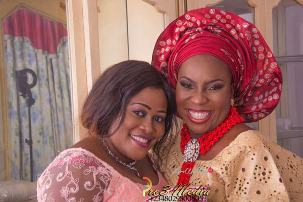 LoveweddingsNG Funmi and Ovie Traditional Wedding24