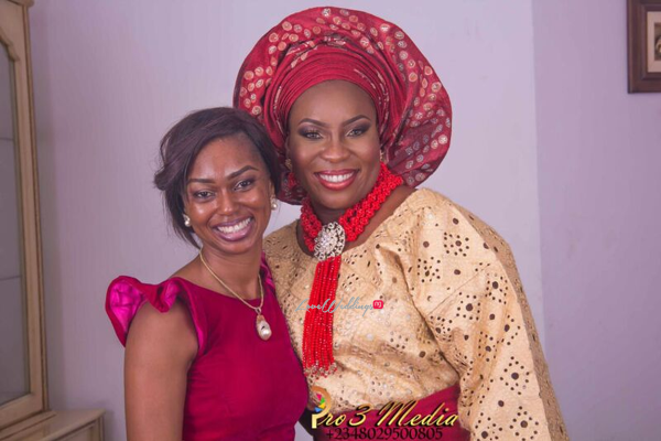 LoveweddingsNG Funmi and Ovie Traditional Wedding25