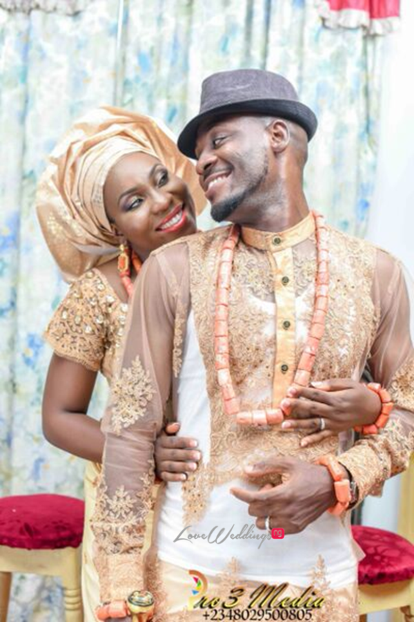 LoveweddingsNG Funmi and Ovie Traditional Wedding33