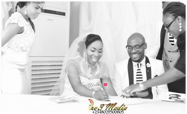 LoveweddingsNG Funmi and Ovie White Wedding10