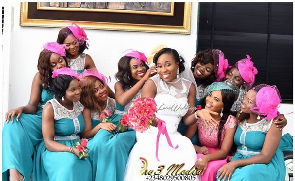 LoveweddingsNG Funmi and Ovie White Wedding17