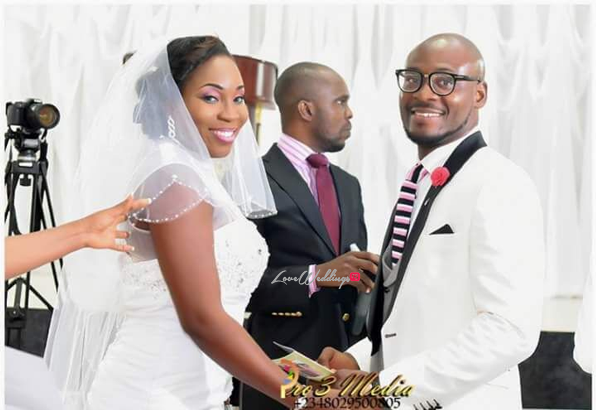 LoveweddingsNG Funmi and Ovie White Wedding18