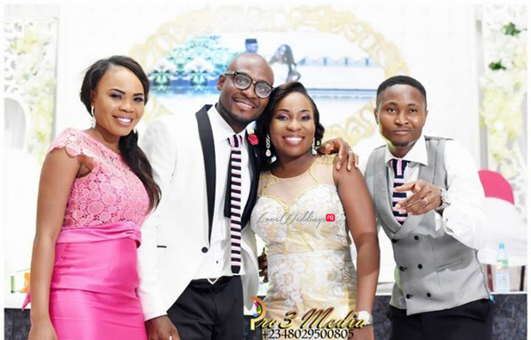 LoveweddingsNG Funmi and Ovie White Wedding19