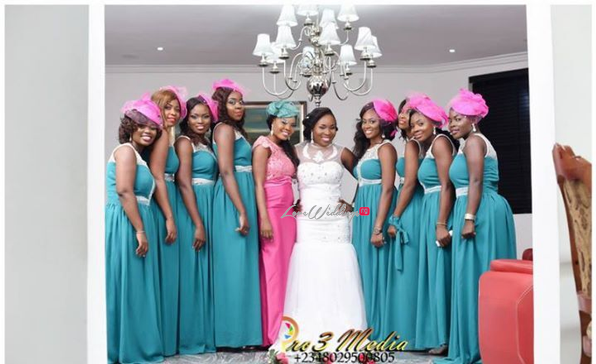 LoveweddingsNG Funmi and Ovie White Wedding20