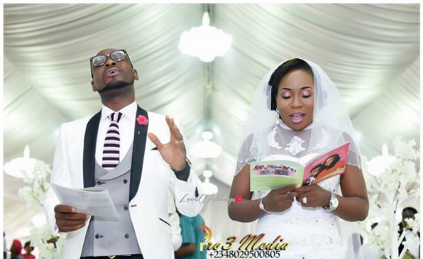 LoveweddingsNG Funmi and Ovie White Wedding23