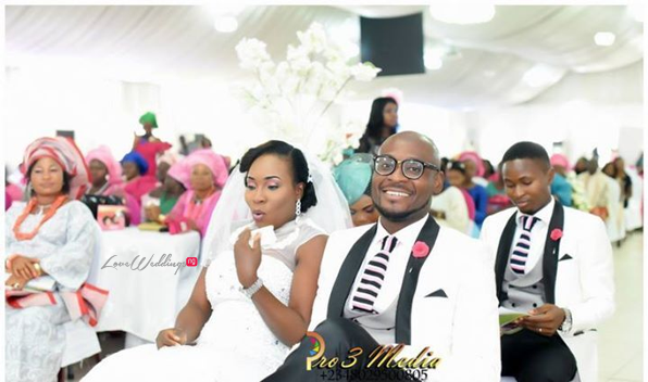 LoveweddingsNG Funmi and Ovie White Wedding24