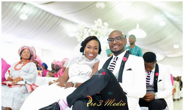 LoveweddingsNG Funmi and Ovie White Wedding29