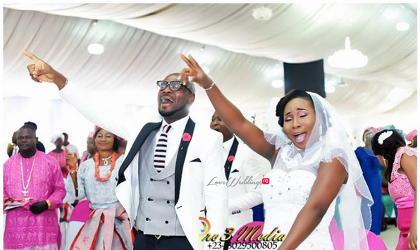 LoveweddingsNG Funmi and Ovie White Wedding31