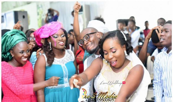 LoveweddingsNG Funmi and Ovie White Wedding35