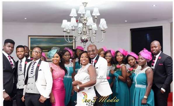LoveweddingsNG Funmi and Ovie White Wedding38