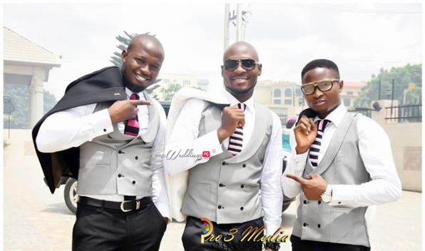 LoveweddingsNG Funmi and Ovie White Wedding39