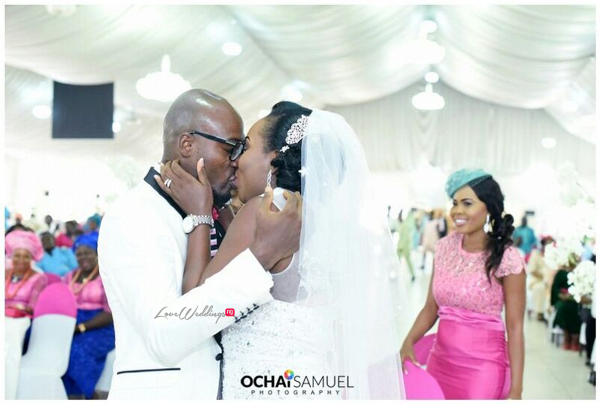 LoveweddingsNG Funmi and Ovie White Wedding51
