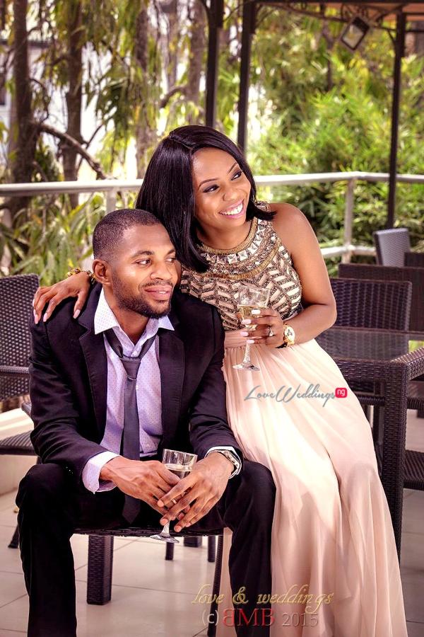 LoveweddingsNG Prewedding - Irene & Emeka10