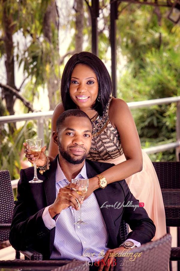 LoveweddingsNG Prewedding - Irene & Emeka12