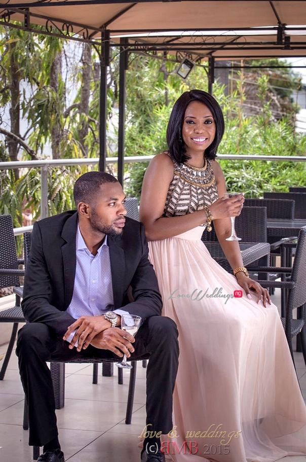 LoveweddingsNG Prewedding - Irene & Emeka14