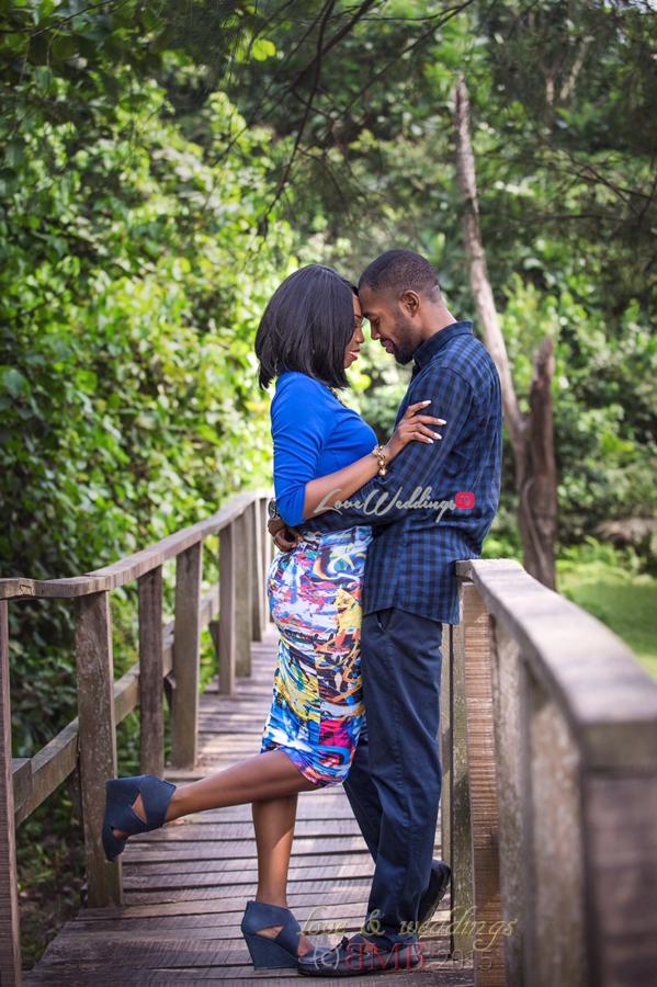 LoveweddingsNG Prewedding - Irene & Emeka17