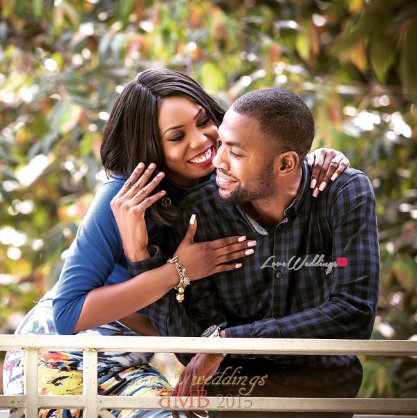 LoveweddingsNG Prewedding - Irene & Emeka18