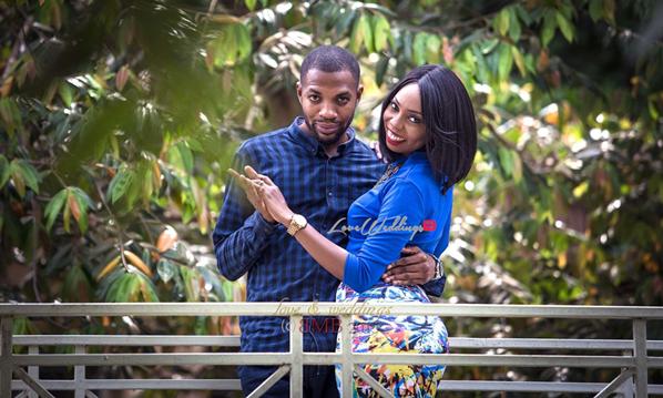 LoveweddingsNG Prewedding - Irene & Emeka30