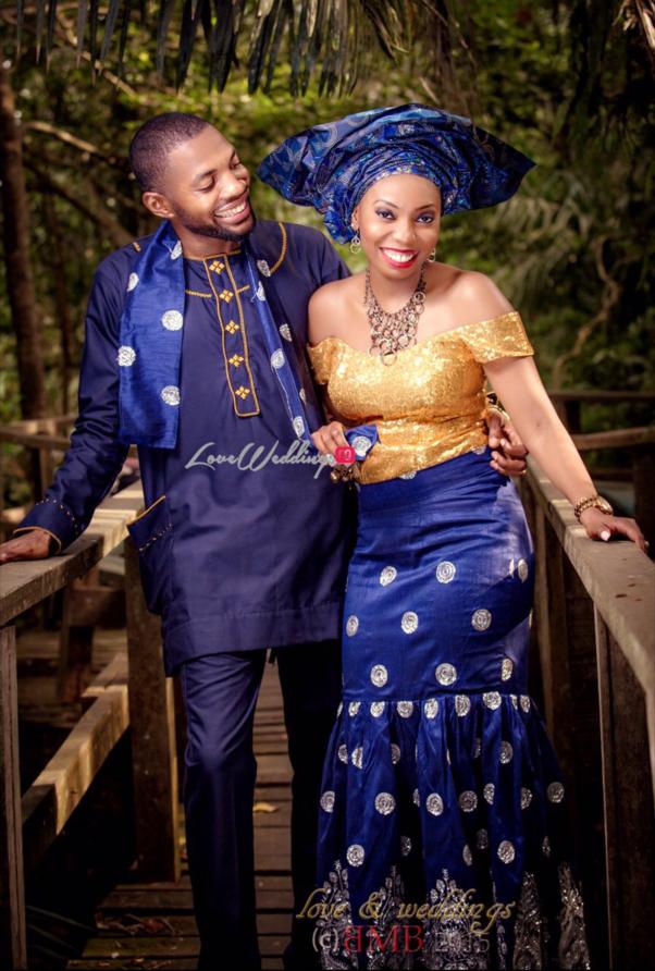 LoveweddingsNG Prewedding - Irene & Emeka5
