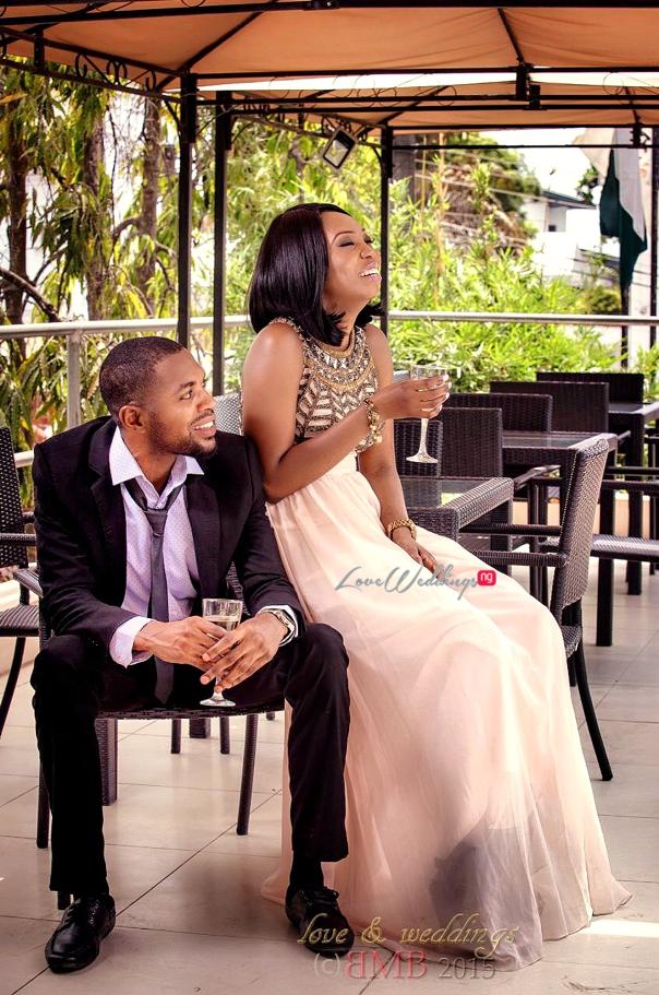 LoveweddingsNG Prewedding - Irene & Emeka8