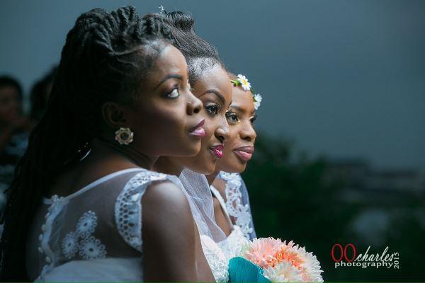 Nigerian Bridal Inspiration LoveweddingsNG12