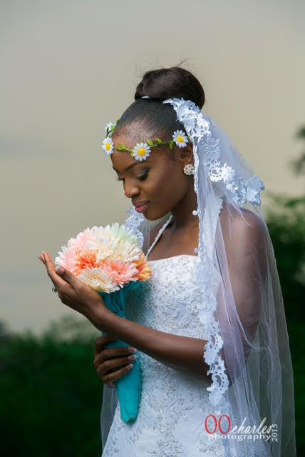 Nigerian Bridal Inspiration LoveweddingsNG15