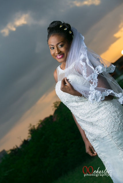 Nigerian Bridal Inspiration LoveweddingsNG2