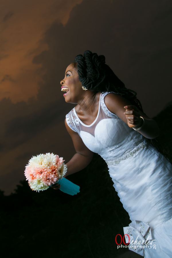 Nigerian Bridal Inspiration LoveweddingsNG3