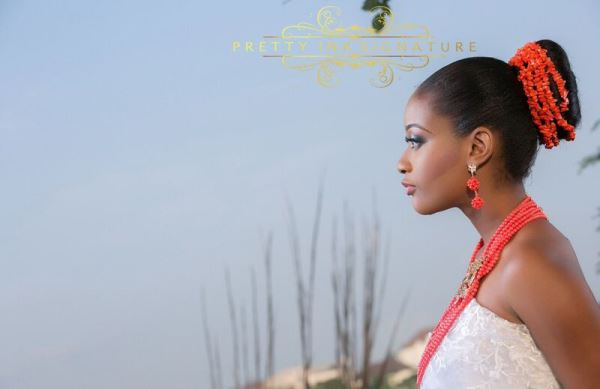 Check Out Pretty Ink Signature's 2015 Look Book
