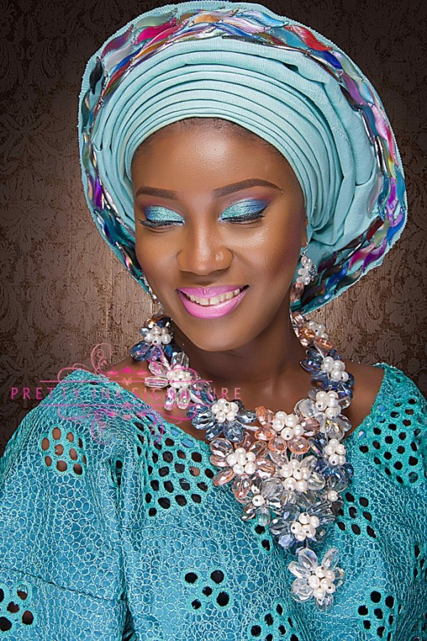Pretty Ink Signature's 2015 Look Book LoveweddingsNG11