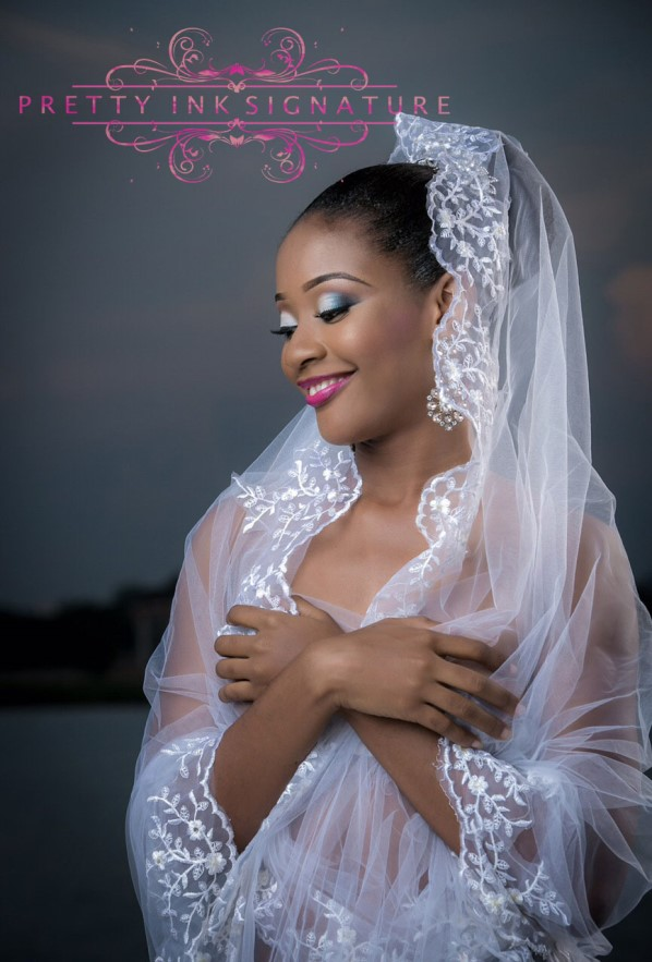 Pretty Ink Signature's 2015 Look Book LoveweddingsNG13