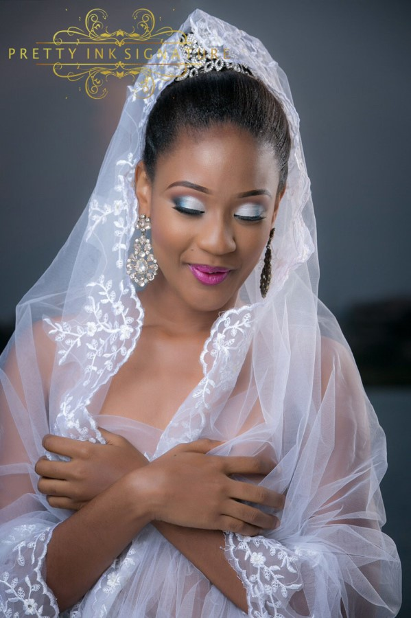 Pretty Ink Signature's 2015 Look Book LoveweddingsNG16