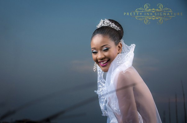 Pretty Ink Signature's 2015 Look Book LoveweddingsNG17
