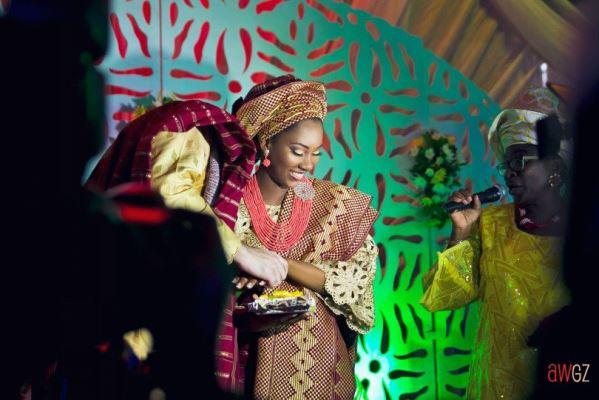 Rolari Kuti weds Benedict Jacka Awgz Photography LoveweddingsNG27