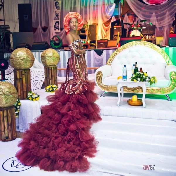 Rolari Kuti weds Benedict Jacka Awgz Photography LoveweddingsNG35