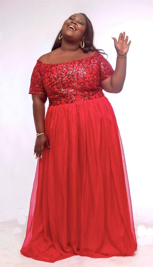 Tobi Ogundipe's Valiente Collection LoveweddingsNG1