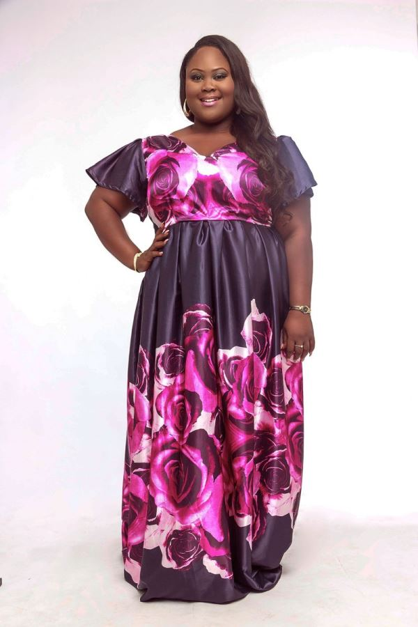 Tobi Ogundipe's Valiente Collection LoveweddingsNG4
