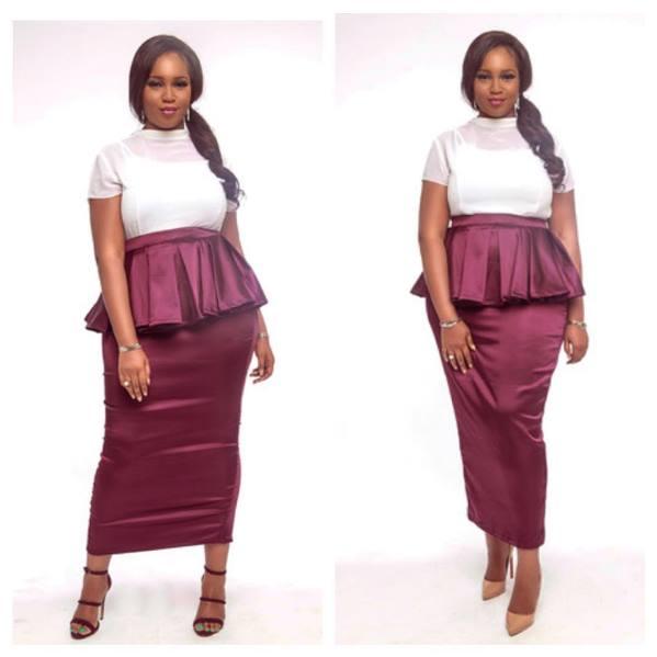 Tobi Ogundipe's Valiente Collection LoveweddingsNG9