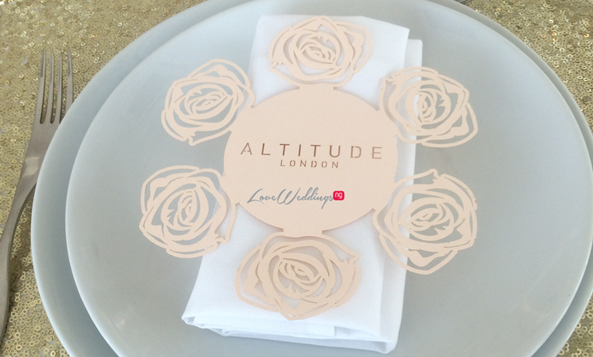 Allure Altitude - LoveweddingsNG feat