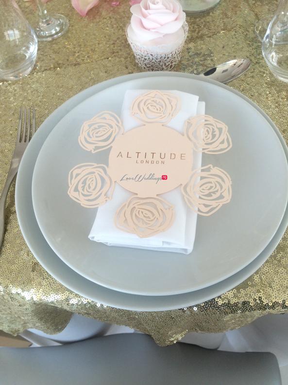Allure Altitude - LoveweddingsNG14