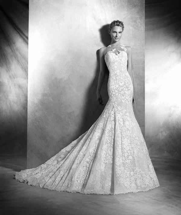Atelier Pronovias 2016 Collection LoveweddingsNG3