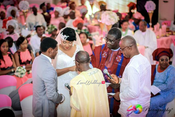 LoveweddingsNG Adeola and Edward SO Photography34