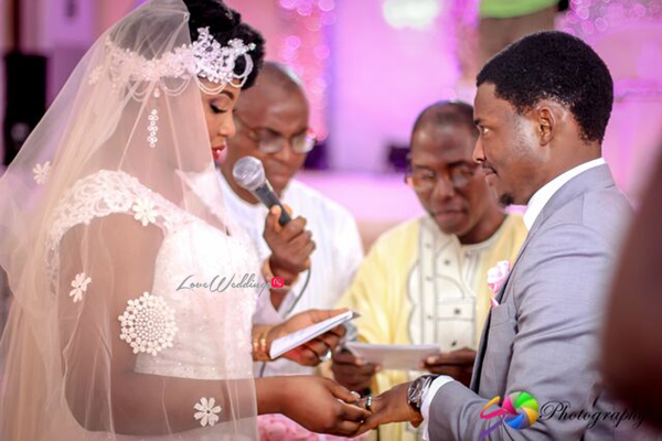 LoveweddingsNG Adeola and Edward SO Photography35